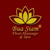 thai massage m nchen thai spa m nchen spa m nchen. Black Bedroom Furniture Sets. Home Design Ideas