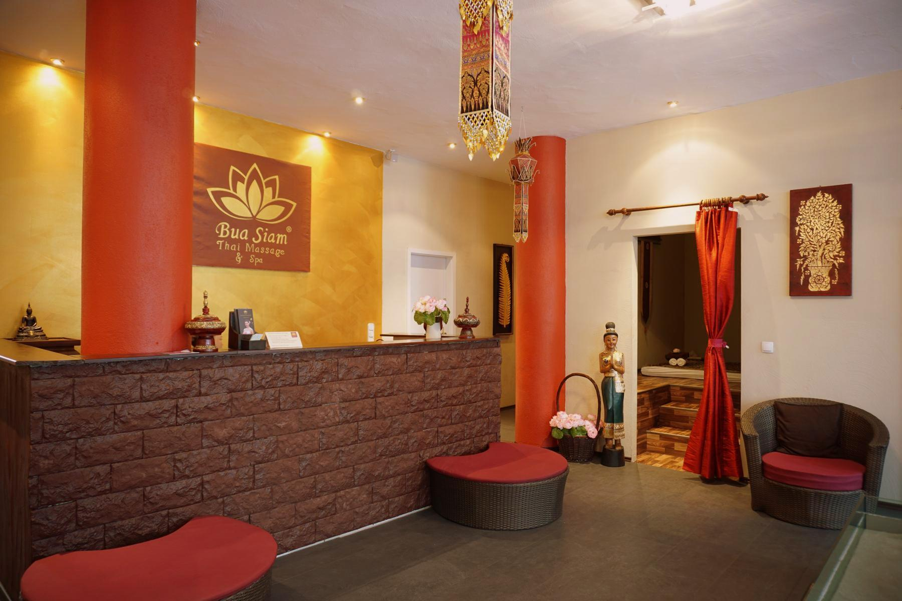 erotisk massage västerås wai thai massage